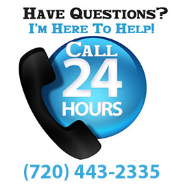 call-24-hours-large-new