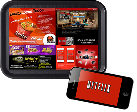 tray-display-netflix