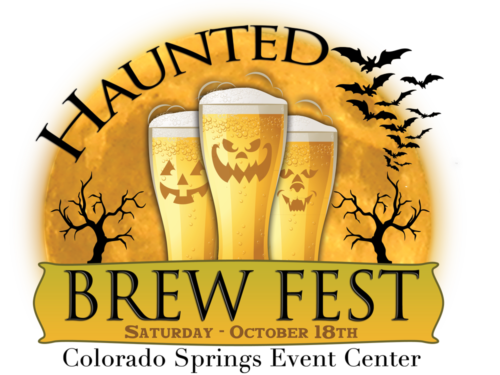 Haunted Brew Fest