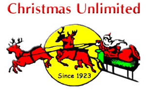 christmas unlimited