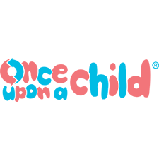 Once Upon A Child buys and sells gently used kids stuff. We pay cash on the spot for clothing, toys, equipment and furniture.
