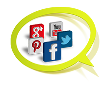 Social Media Marketing Agency In Colorado Springs And Denver