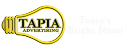 Colorado Springs Advertising and Marketing Agency