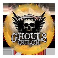 Ghouls Gulch