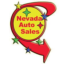 Nevada Auto Sales In Colorado Springs