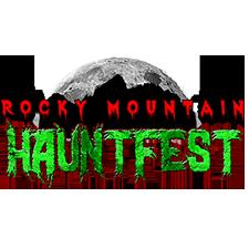 Rocky Mountain Haunt Fest