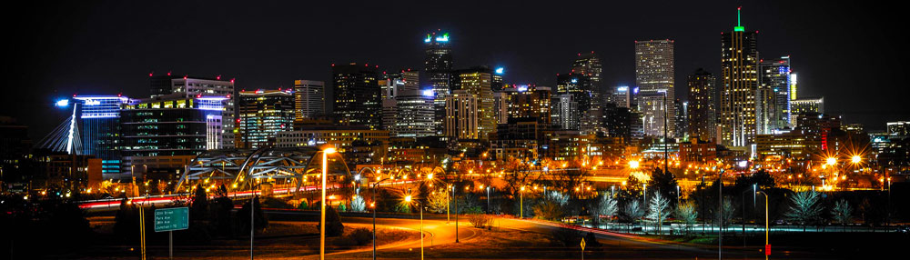 advertising agency in denver