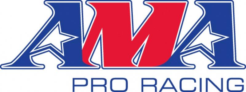 Sponsorship for Pikes Peak supercross