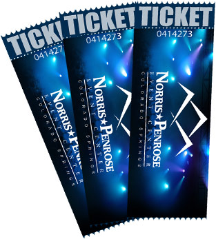 Tickets To Supercross