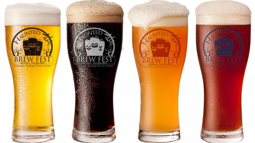haunted-brewfest-beers